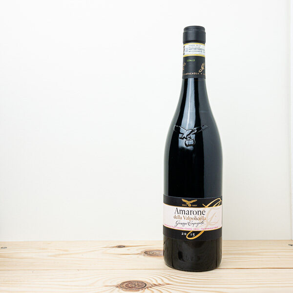 Campagnola Amarone della Valpolicella