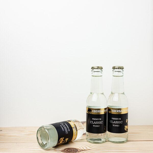 Eberbach Schäfer Premium Tonic Classic